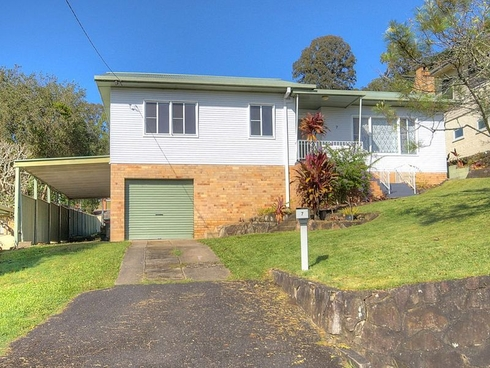 7 Floral Avenue East Lismore, NSW 2480