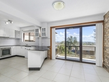 4/23 Pacific Drive Port Macquarie, NSW 2444