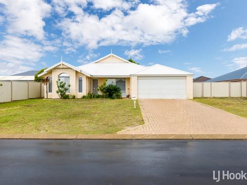 16 Grandite Fairway Australind, WA 6233