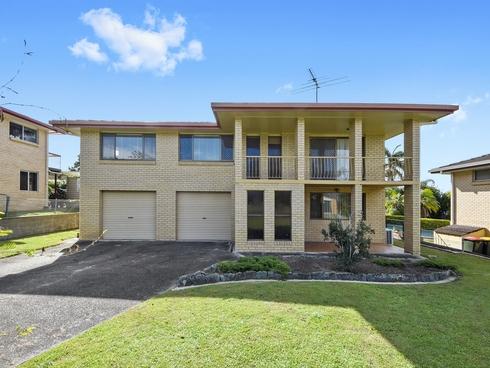 11 Tupia Street Taigum, QLD 4018