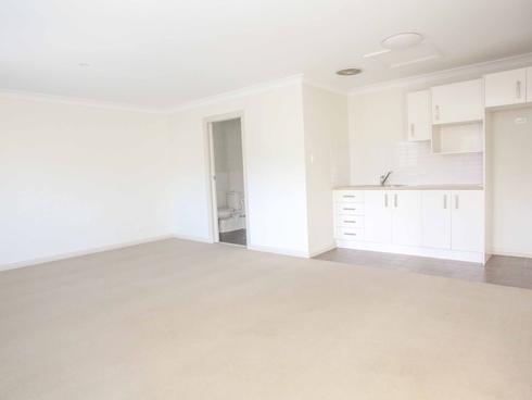 24A Parkside Crescent Campbelltown, NSW 2560