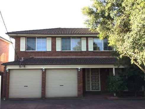 513 Merrylands Road Merrylands, NSW 2160