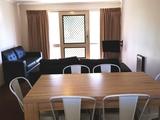 Unit 7/84-110 Smythe Street Portarlington, VIC 3223