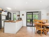 1730 Bungawalbin Whiporie Road Bungawalbin, NSW 2469
