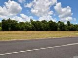 L1 Hull Heads Road Hull Heads, QLD 4854