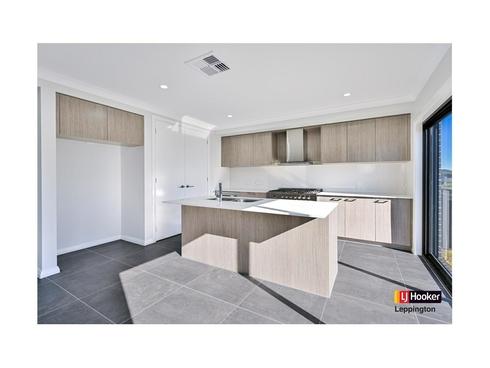12 Narrabeen Street Gregory Hills, NSW 2557