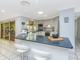 121 Talwong Street Manly West, QLD 4179