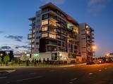 202/112 Palm Meadows Drive Carrara, QLD 4211