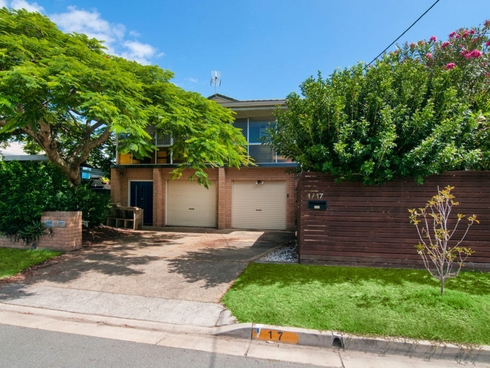 1 & 2/17 Teal Avenue Paradise Point, QLD 4216