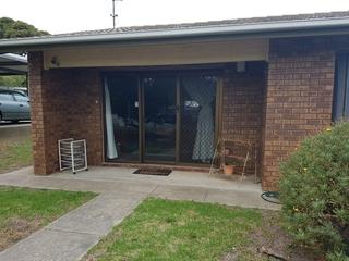 Unit 3/2 Cottesloe Avenue Hayborough , SA, 5211