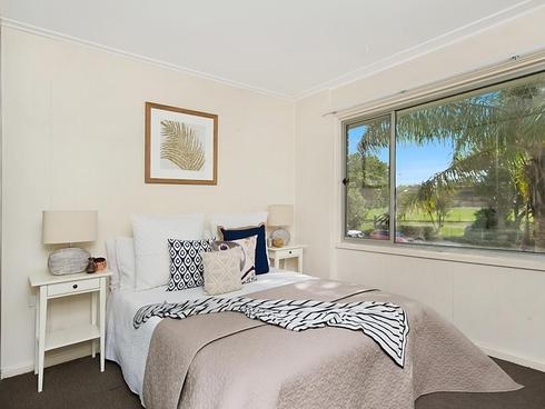 Unit 5/27 Mitchell Street Merewether, NSW 2291