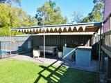 266 The Park Drive Sanctuary Point, NSW 2540