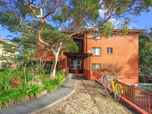 27/46-48 Keira Street Wollongong, NSW 2500