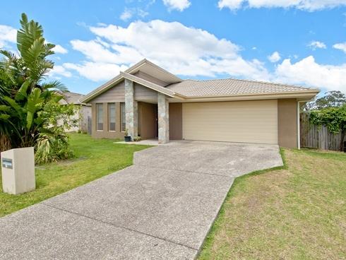 63 Yolla Street Eagleby, QLD 4207