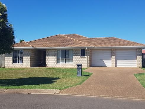 56 Robina Drive Avoca, QLD 4670