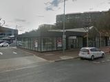 5a Chandler Street Belconnen, ACT 2617