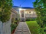 136 Clifford Street Stafford Heights, QLD 4053