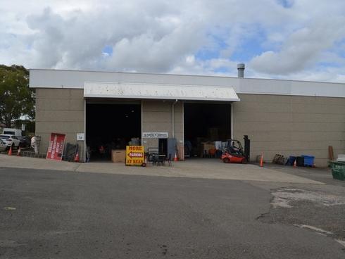 1A/106 Woodpark Road Smithfield, NSW 2164