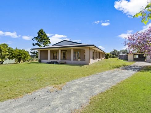 2 Larch Road Tamborine, QLD 4270