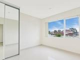 2/6-8 Fraters Avenue Sans Souci, NSW 2219
