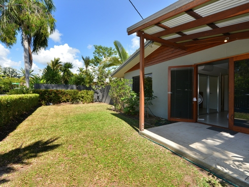 1 & 2/24 Pecten Avenue Port Douglas, QLD 4877