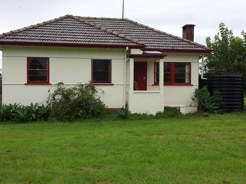 35A Pitt Town Rd Kenthurst, NSW 2156