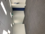 Suite 6 Level 1/17-21 University Avenue City, ACT 2601