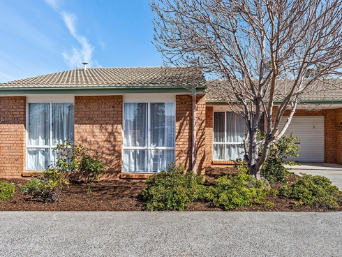 12/16 Blackett Crescent Greenway, ACT 2900