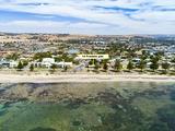 14 Franklin Parade Encounter Bay, SA 5211