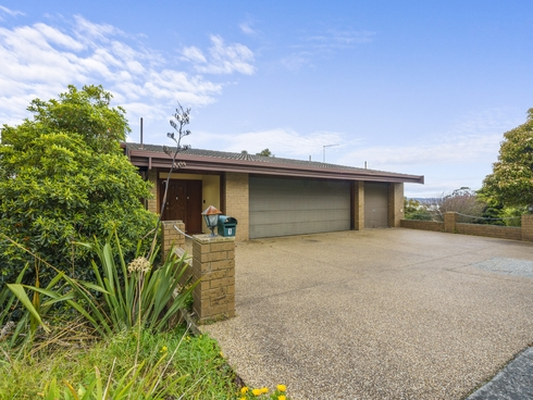 1 Cutler Place West Moonah, TAS 7009