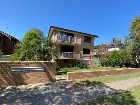 Unit 2/71 Westcourt Road New Lambton, NSW 2305