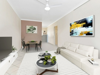4/139 King Street Annerley , QLD, 4103
