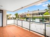 22/440 Darling Street Balmain, NSW 2041