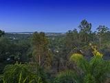 43 Oppermann Drive Ormeau, QLD 4208