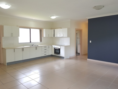 6A Coraki Road Bass Hill, NSW 2197