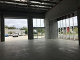 1/36 Industrial Drive Coffs Harbour, NSW 2450