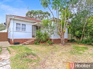 8 Hardwicke Street Riverwood , NSW, 2210