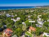 12 Oceanside Place Suffolk Park, NSW 2481
