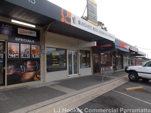 Shop 2/20-28 Bungaree Road Toongabbie, NSW 2146