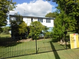 8 Herring Court Clermont, QLD 4721