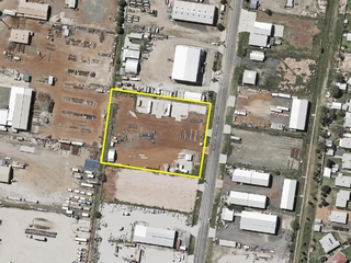 73-75 Spencer Street Roma , QLD, 4455