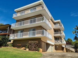 4/5 Willow Place Port Macquarie , NSW, 2444
