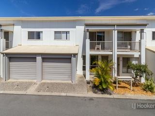 24/20 Kathleen Street Richlands , QLD, 4077