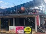 T26/69 Mitchell Street Darwin City, NT 0800