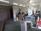 30 Dell Road West Gosford, NSW 2250