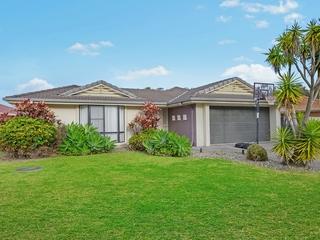 10 Tweed Place Lake Cathie , NSW, 2445