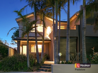 150A Faraday Road Padstow , NSW, 2211