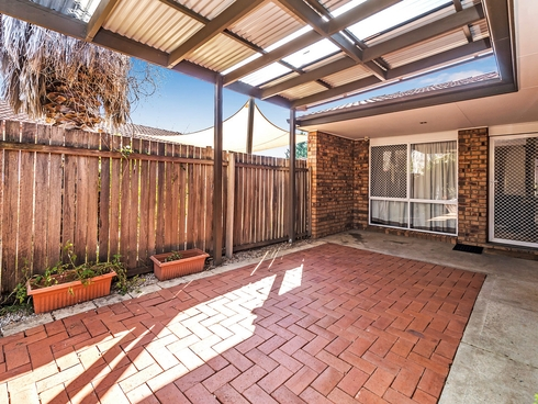 28 Kingscote Crescent Bonython, ACT 2905