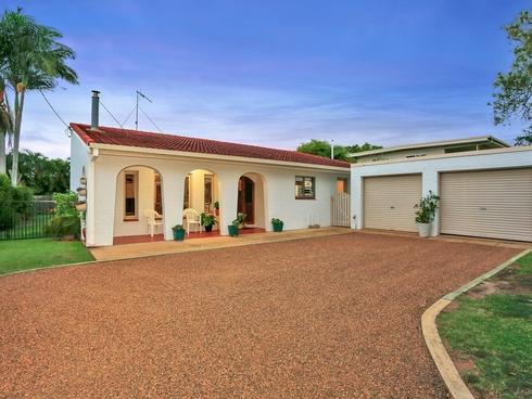 672 Bargara Road Bargara, QLD 4670