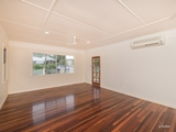 10 Bishop Street The Range, QLD 4700